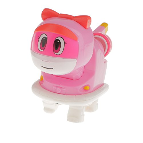 35-gogo-dino-pink-mini-viki-transformer-robot-dinosaur-submarine-educational-toy
