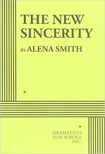 alena smith wiki