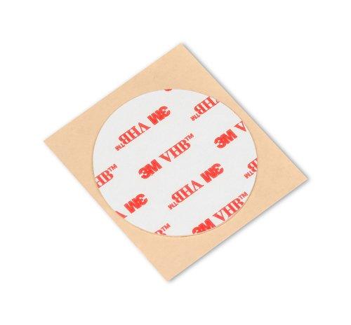 - 3M Adhesive Tape RP25, 1.5
