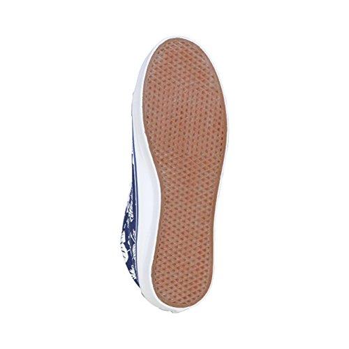 Zapatos Mujer De Para Vans Vestir 1pdwdqY