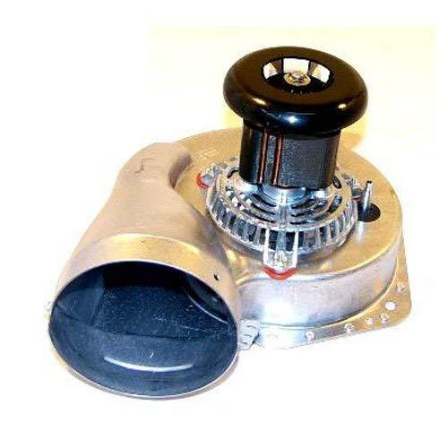 Goodman Amana Furnace Draft Inducer Motor 0131G00000P