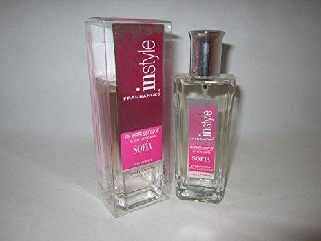 instyle-fragrances-an-impression-spray-cologne-for-women-sofia-by-sofia-vergara