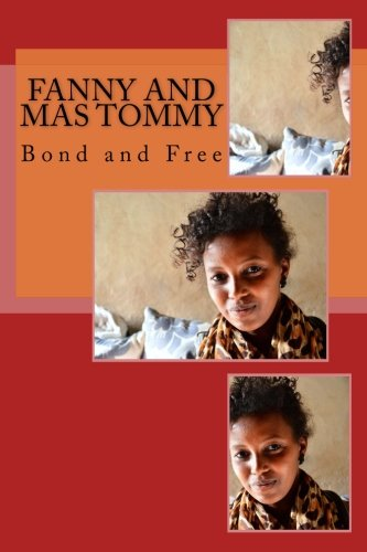 Download Fanny and Mas Tommy: Bond and Free PDF