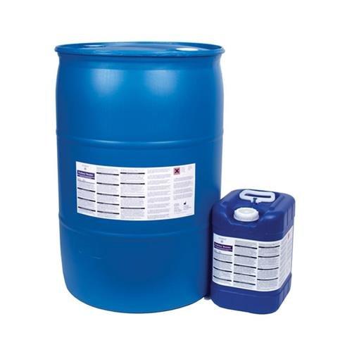 (STERIS 160905 ProKlenz Booster High Performance Detergent Additive, 5 gal)
