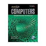 Computers : Understanding Technology, Fuller and Fuller, Floyd, 0763839264