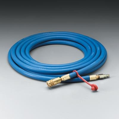 Low Pressure Hoses - 16643 1/2''idx25' hose assembly by 3M