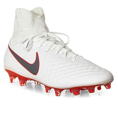 Obra Ah7308 Football Indigo DF de Adulte Mixte 001 Mehrfarbig NIKE Weiß Magista Chaussures 107 FG 2 Pro 5pvw4TqZY