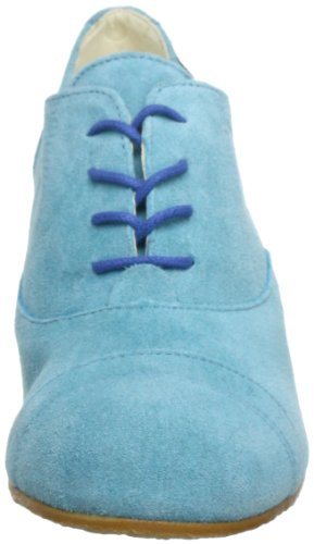 azul Jonny Sanna up blau Blau Di Donne Delle Lace wpaRx0q5a