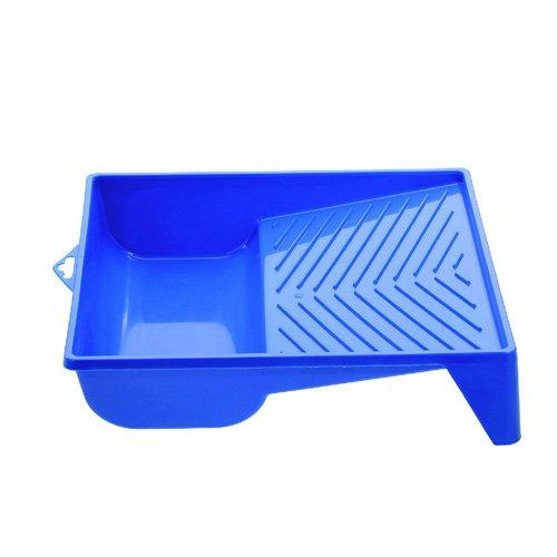 Schuller Farbwanne blau - Malergerecht 32 x 33cm