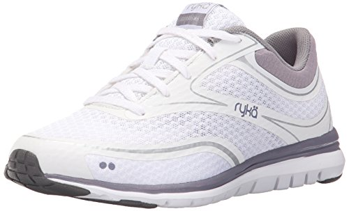 RYKA Women's Charisma Walking Shoe