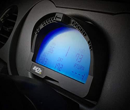 Racepak IQ3S Street Dash 250-DS-IQ3S