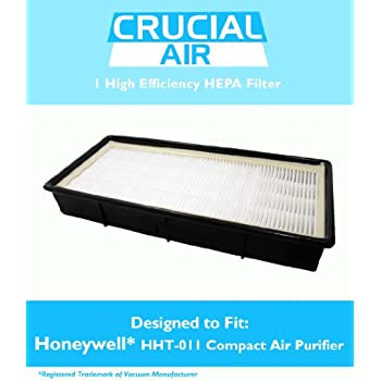 how to clean hepa filter honeywell air purifier