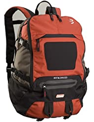 Coleman RTX 3500 35L Backpack with Laptop Pocket