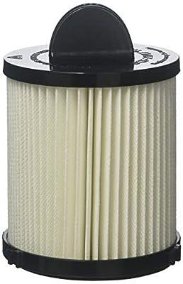 3M Filtrete Eureka DCF-21 Allergen Vacuum Filter