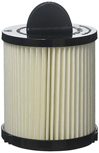 2 Pack 3M 67821A-2 Eureka Filtrete DCF 21 Vacuum Filter