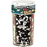 Xcell Large Barn Pals Sprinkles