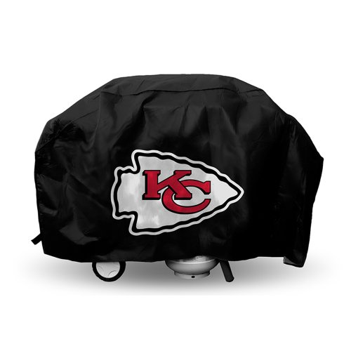 (Rico Industries NFL Economy Grill Cover Kansas City Chiefs)