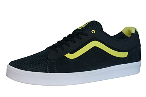Vans Ortho Unisex sneakers / Shoes - Charcoal nwwBDQ