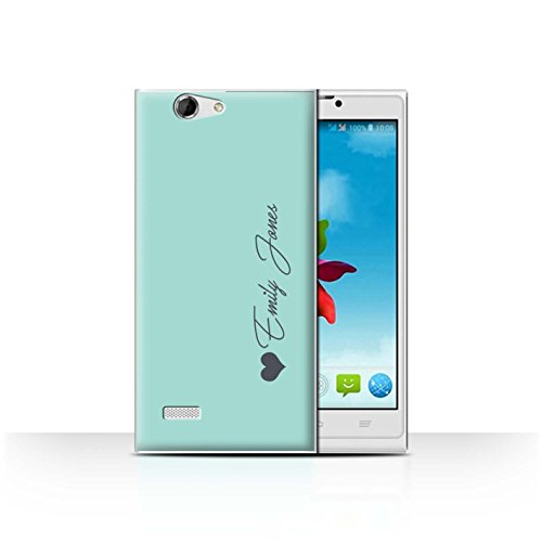 zte blade l2 phone cases - 3