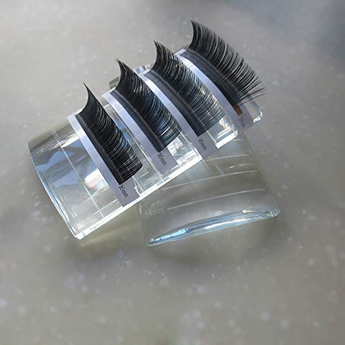 List of the Top 10 eyelash glue holder crystal you can buy in 2019