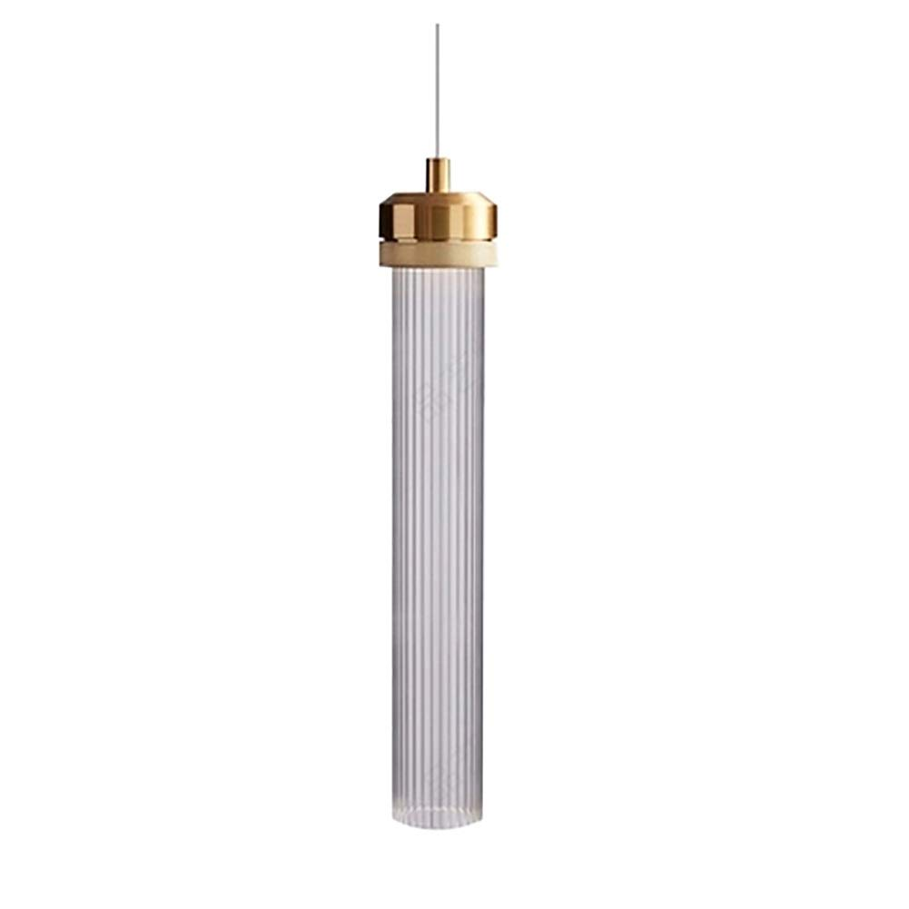 WYQSZ - シャンデリア ペンダントライト - シャンデリア照明ペンダント天井照明器具ランプエレガントな装飾クラシックヴィンテージクリスタルキャンドル - 5553 B07T9LKTRC