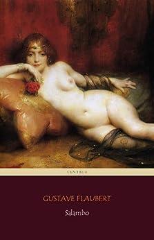 Salambo por [Flaubert, Gustave]