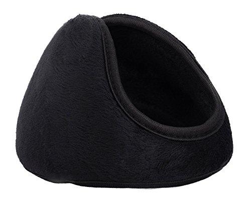 Simplicity Unisex Fleece Warmers Outdoor