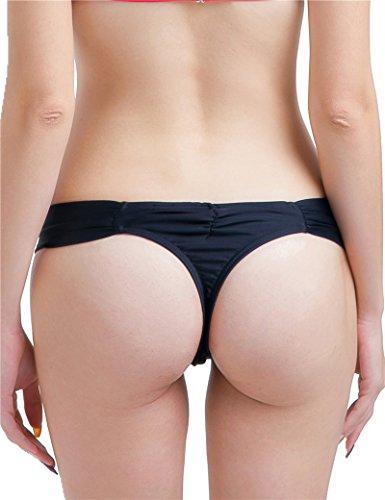 CENG MAU Womens Brazilian Scrunch product image