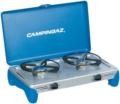 CAMPINGAZ - Hornillo de Gas portátil
