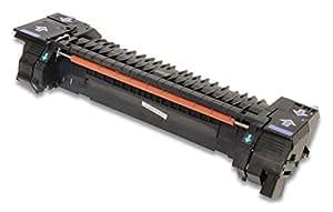 Hewlett Packard Color Laserjet Fuser RM1-2763-020