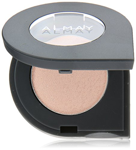 Almay Shadow Softies, Crème Brulee