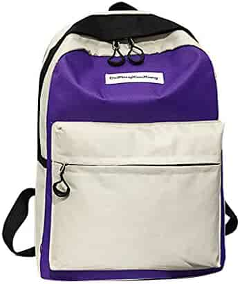 8721a4ec2d29 Shopping Color: 4 selected - Nylon - Backpacks - Luggage & Travel ...