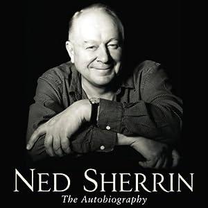 Ned Sherrin Audiobook