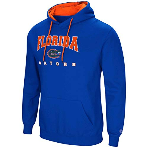 Colosseum Florida Gators NCAA