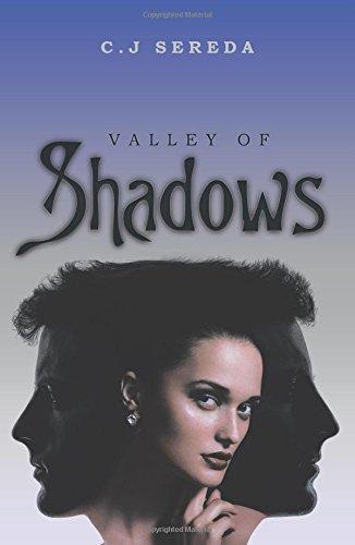 Valley of Shadows pdf epub