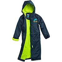 Great Aussie Swim Parkas - Swim Team Parka, Jacket & Coat...
