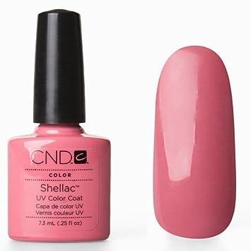 Image result for cnd nail varnish