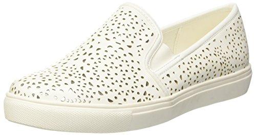 Star A North Donna Bianco 5311124 Collo Alto Sneaker TdwgBq