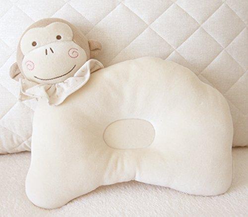Monkey Newborn Diapers - 9