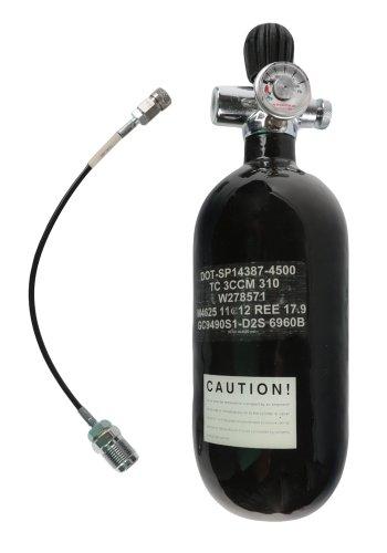 benjamin valve - 8