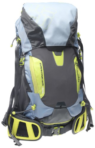 Columbia Baroness 35 Backpack (Beacon, One Size), Outdoor Stuffs