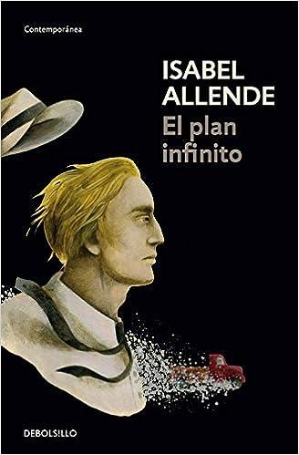 El plan infinito: 168 (CONTEMPORANEA): Amazon.es: Isabel ...