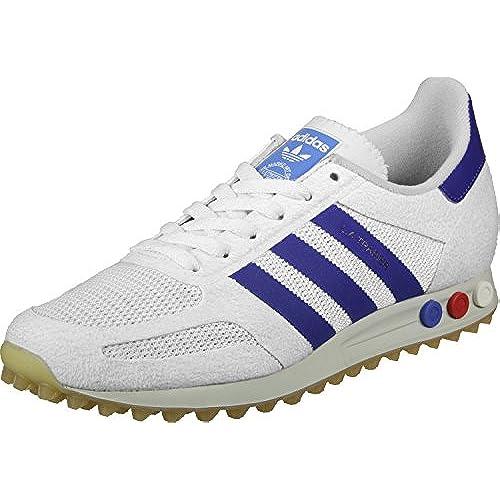 adidas Trainer OG, Chaussures de Sport Homme