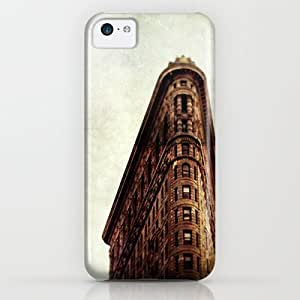 Cute Appearance Cover/PC XYtCBxf3356YrxzI New York Giants For LG G2 Case Cover