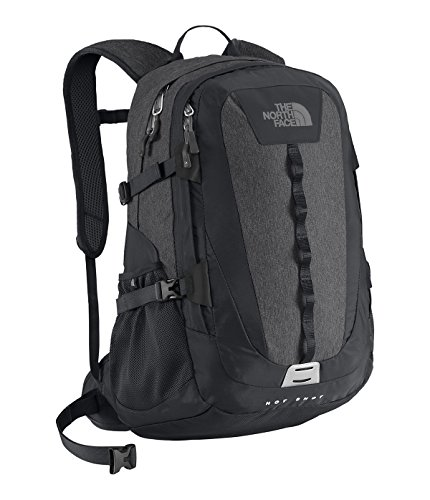 The North Face Unisex Hot Shot Backpack