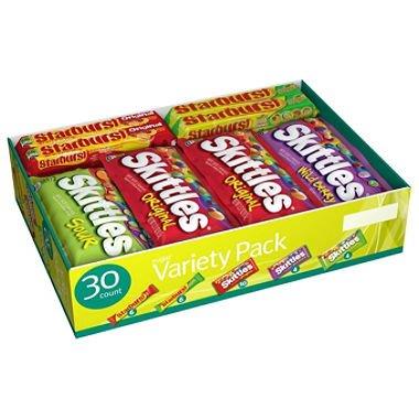 skittles-and-starburst-candy-variety-pack-30-pk