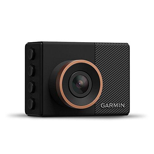 Dash Boutique - Garmin Dash Cam 45 (Certified Refurbished)