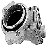 Standard Motor Products SC9 Speed Sensor