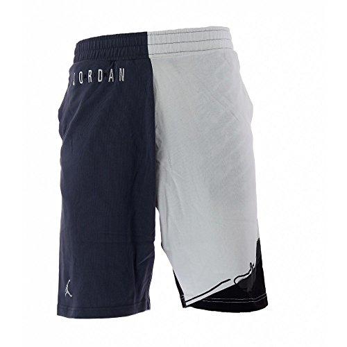 Jordan Short Nike Viii 534759 Archive 064 y70aqpwYp