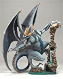": McFarlane Toys Dragons Series 8 - 6"" Eternal Dragon"
